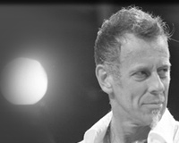 Joe Locke plays Henry Mancini